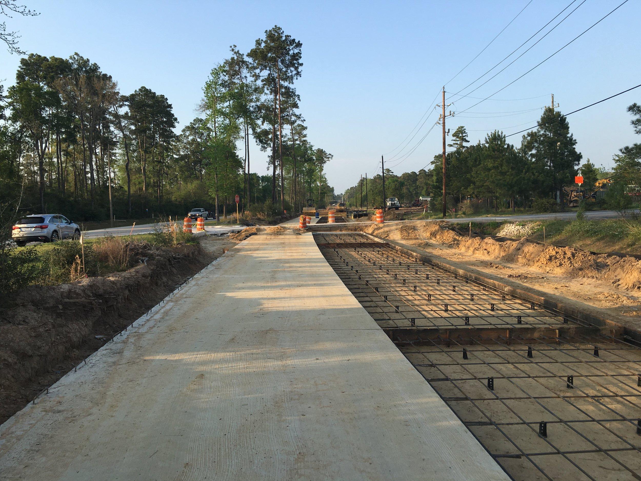 Concrete Roadways4.JPG