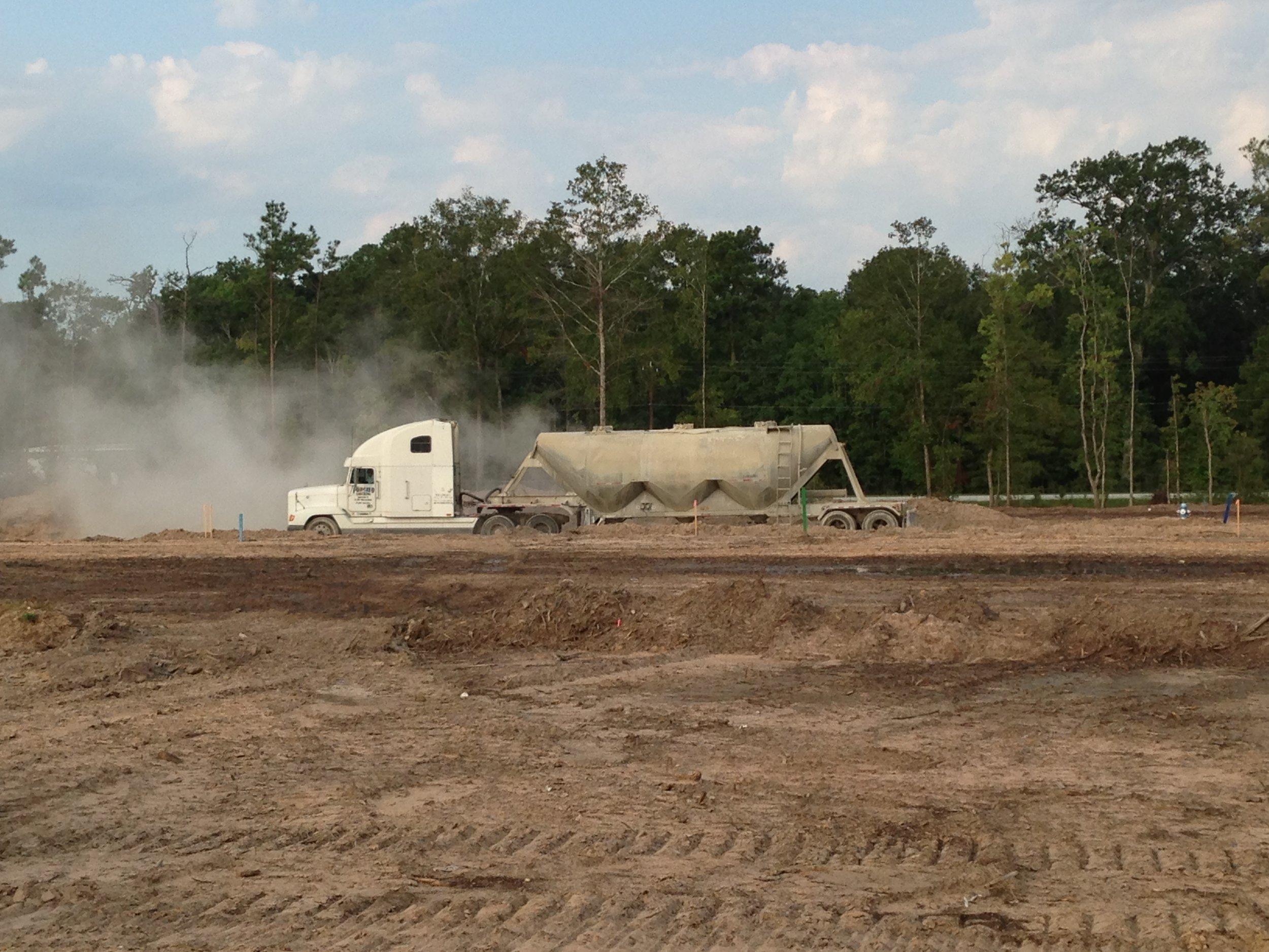 soil stabilization1.jpg