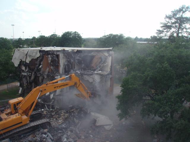 building demolition1-1.jpg