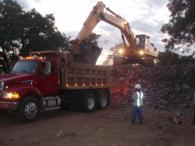 building demolition 2.jpg