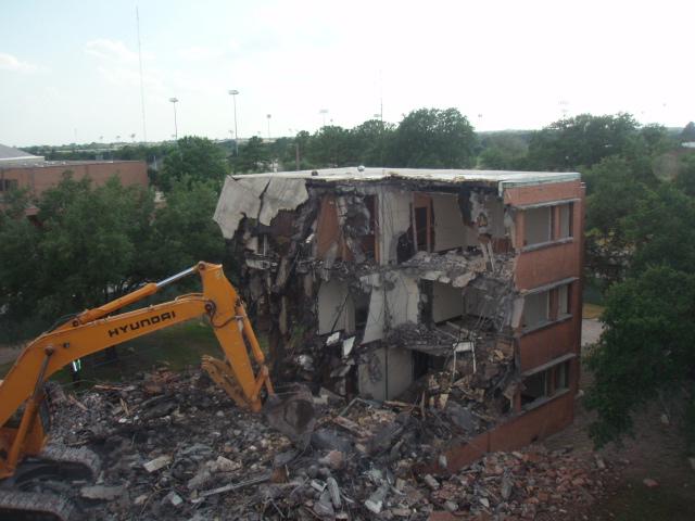 building demolition1-2.jpg
