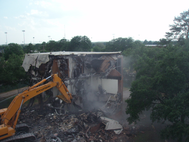 building demolition1-3.jpg