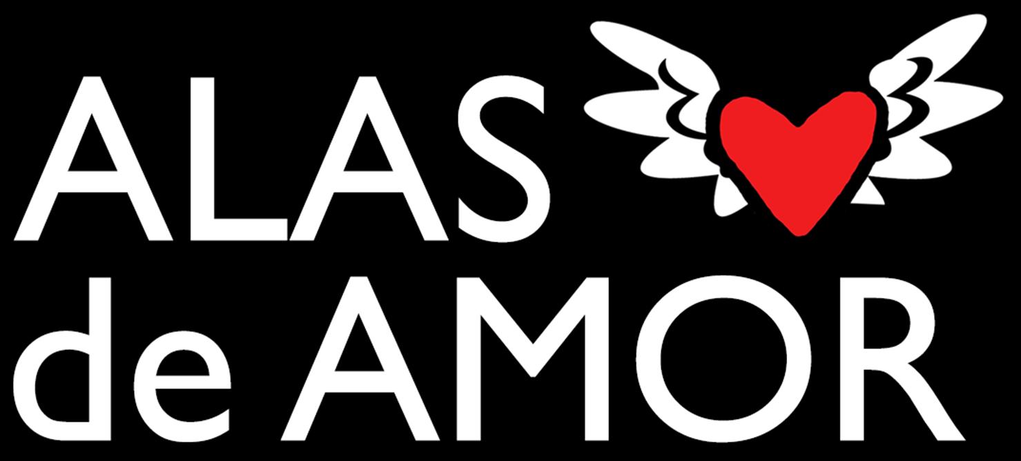 Alas+De+Amor+Logo.png