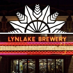 (this event is alcohol free, but only one block from LynLake Brewery so you can enjoy their brews after the show)