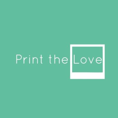 Print the love.jpeg