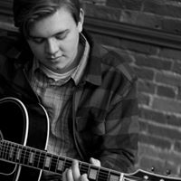Sam Ryden - Sam Ryden's music is distinctively unbound by traditional stylistic category and gives glimpses of the possibilities for this young singer/songwriter. Enjoy hook-filled tunes uniquely pressing together folk, acoustic blues, pop and gospel.