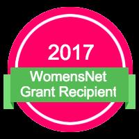 WNN2017_GrantWinner.png