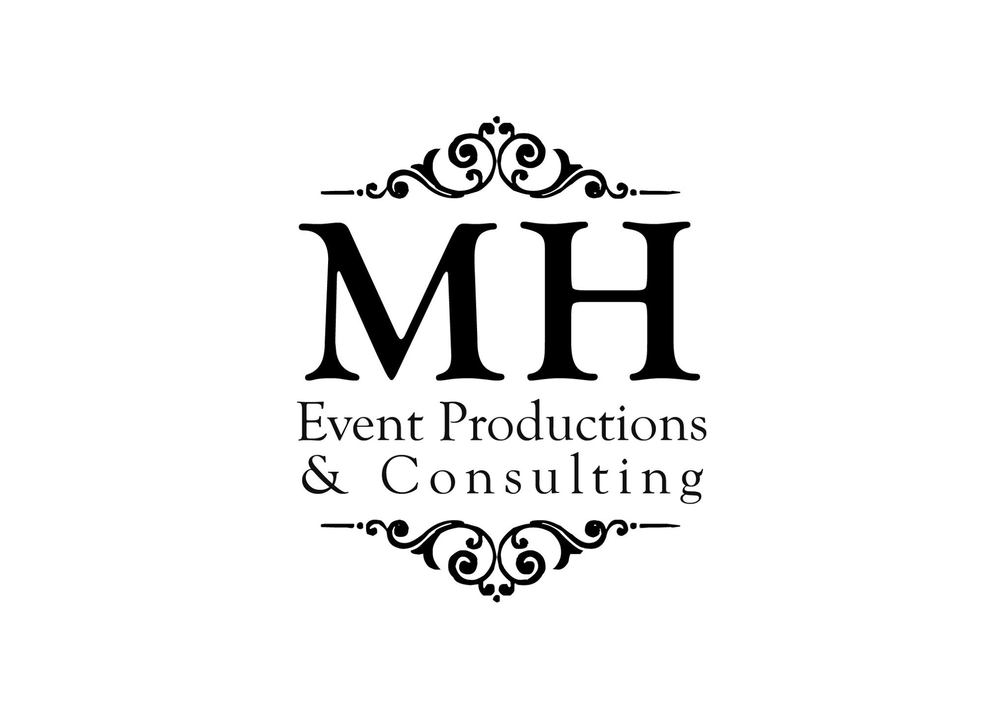 MH Event Productions - MH Event Productions & Consulting is an award winning, full service, event and wedding planning company with 15 years of experience based in the Twin Cities. We specialize and work with any event type such as lifestyle, social, creative as well as community-based. We pride ourselves in being versatile, unique, going above and beyond for our clients and most of all, being creative!