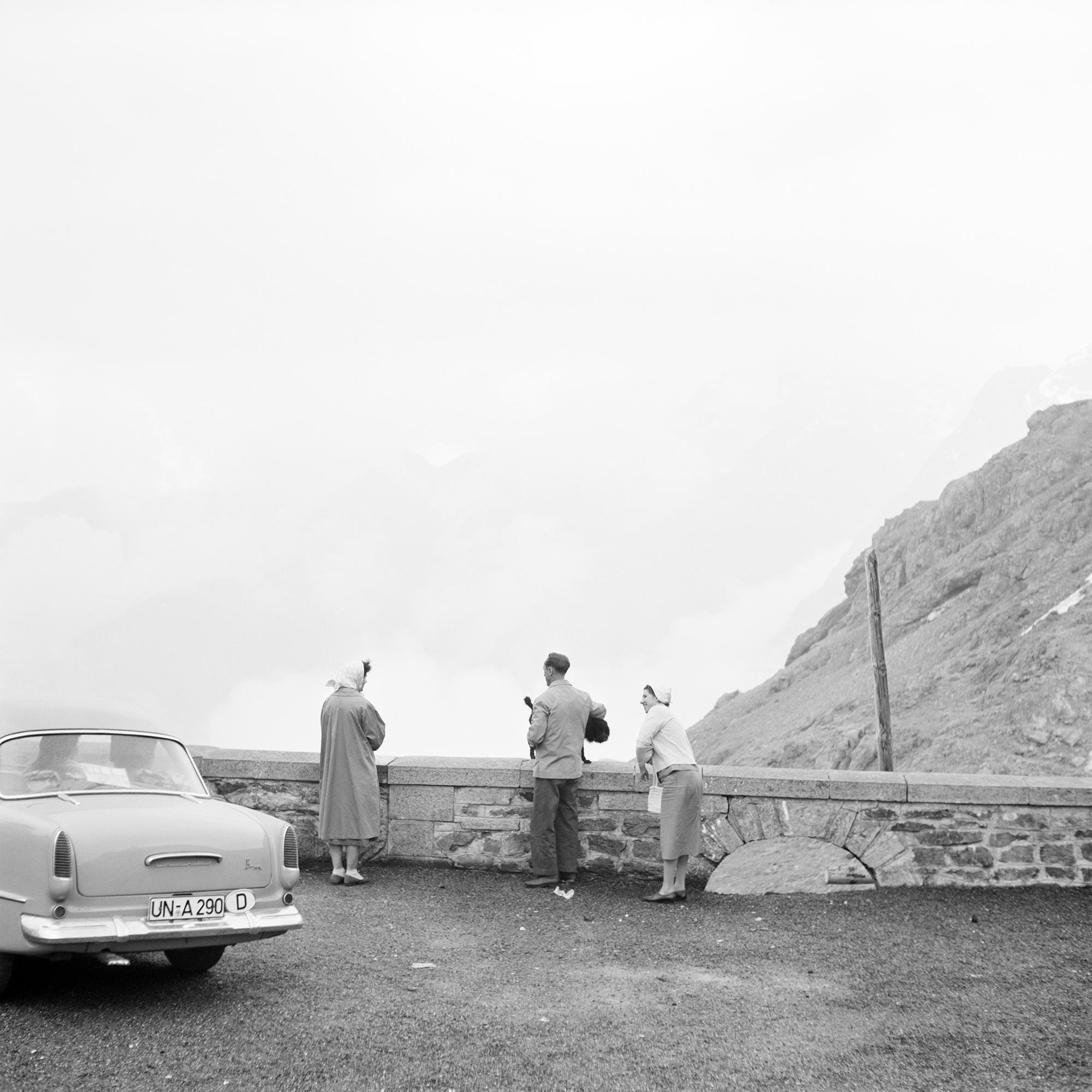 7_1957_Sommer_6x6_f.jpg