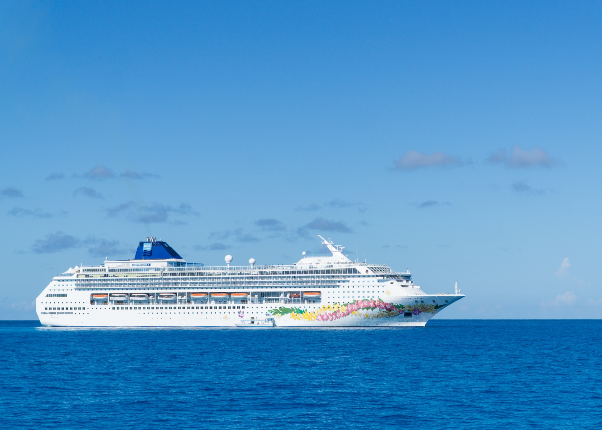 SDB_cruise (155 of 181).jpg