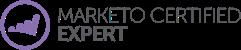 marketo-certified-expert