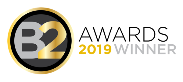 "B2 Awards - 2019 Winner: ROI/ Growth - Programs or Campaigns that Generated Significant Results  ""Hybrid-ABM Campaigns"" for Hortonworks Inc. Deacon Hill — B2B Growth Marketing"