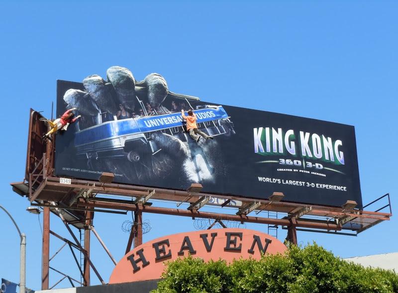 KingKong 360 3D billboard_o_o.jpg
