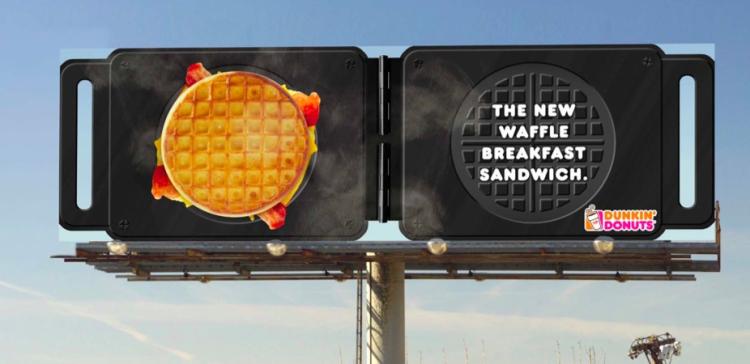 waffle board_o.jpg