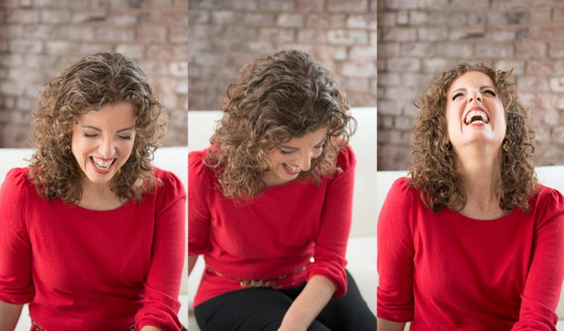 Sara-Feature-1.jpg