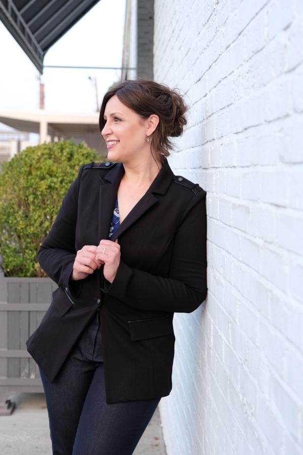Lisa-WR-WebSocialMedia-049.jpg
