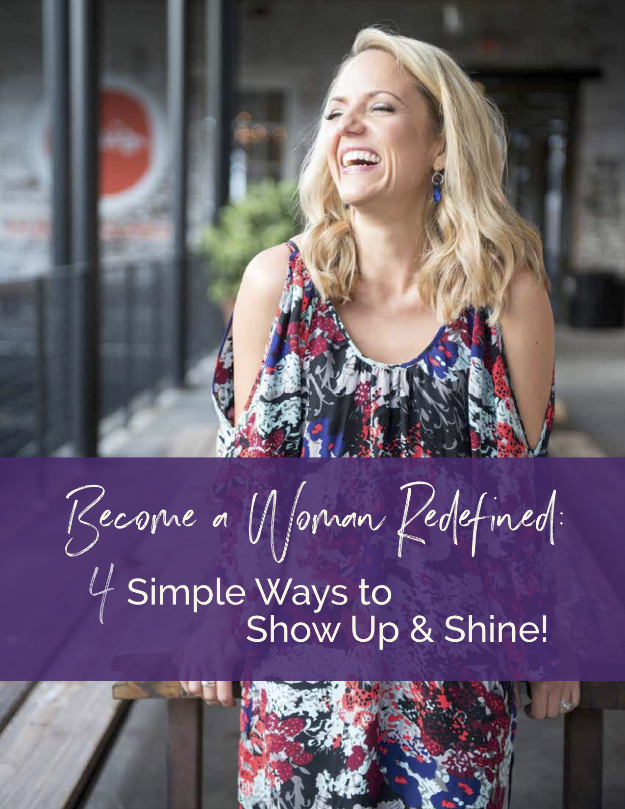 Low Resolution - Become a Woman Redefined eBook.jpg