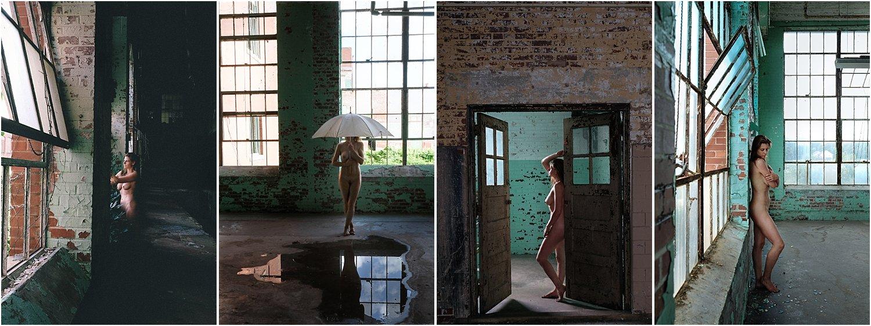 atlanta boudoir.jpg