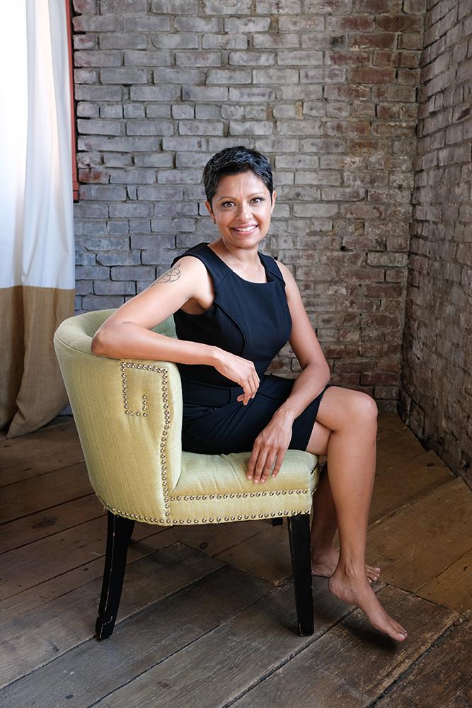 Darshana-Patel-VoyagerATL-004.jpg