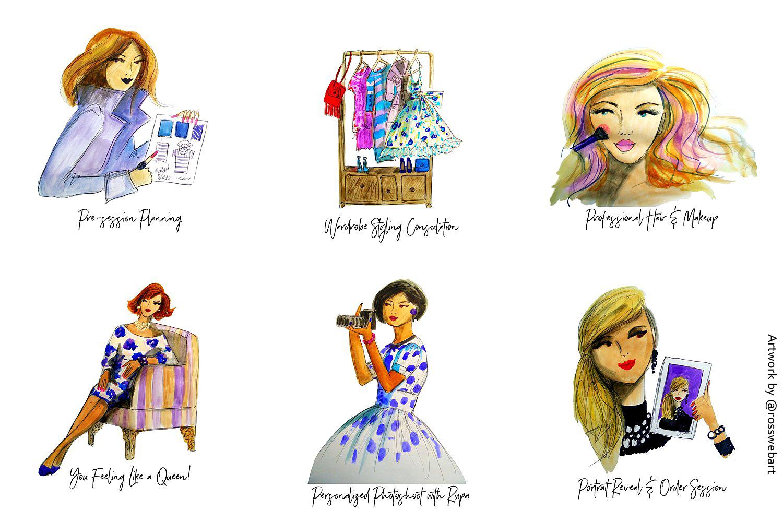 PortraitSessionsInclude-wCredit.jpg