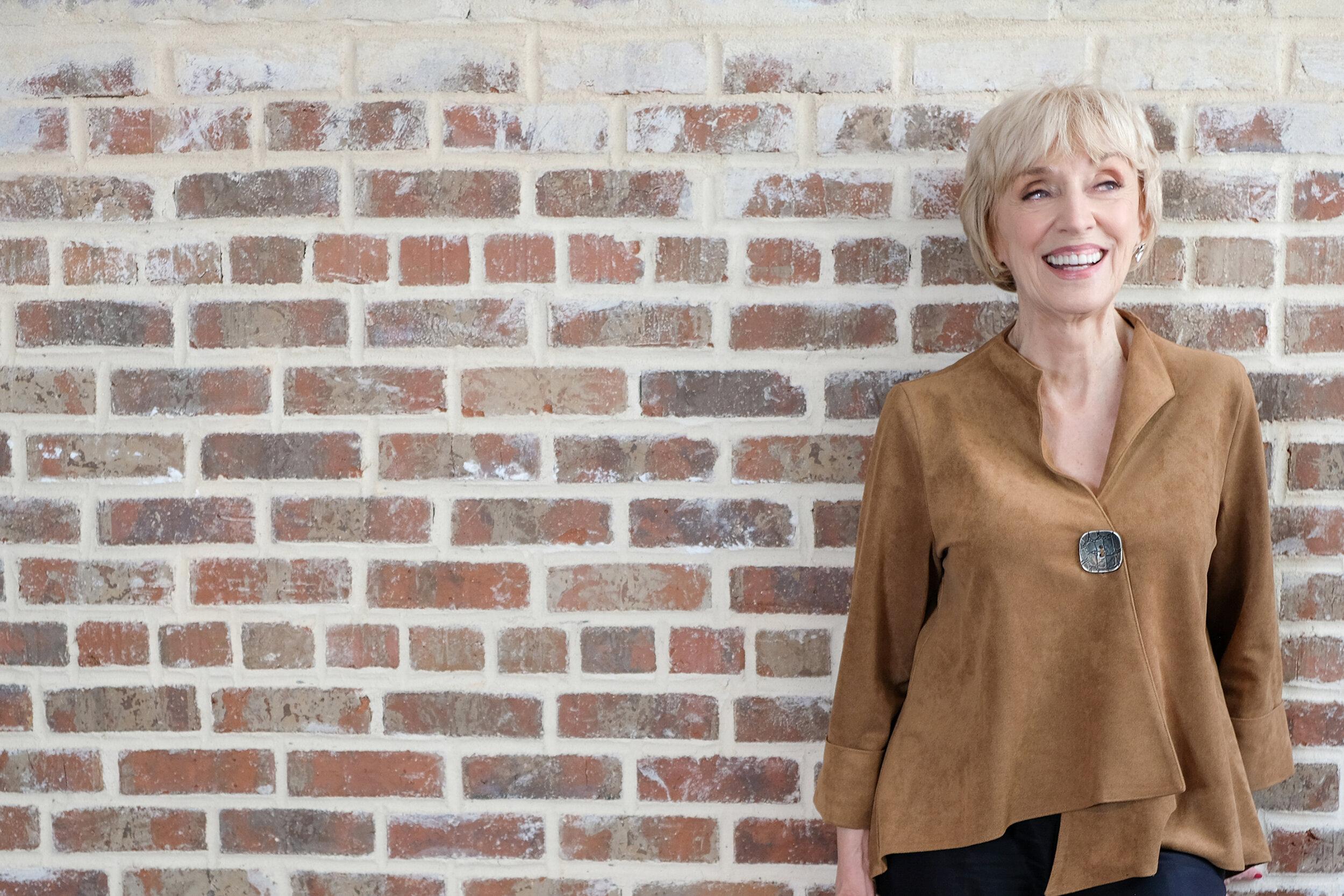 JudyBrinkman-WebSocialMedia-14.2.jpg