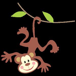 Swinging_Monkey.png