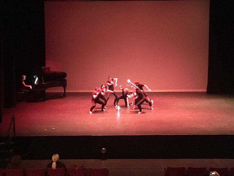 Rhythmic Solfège classes in denver.jpg