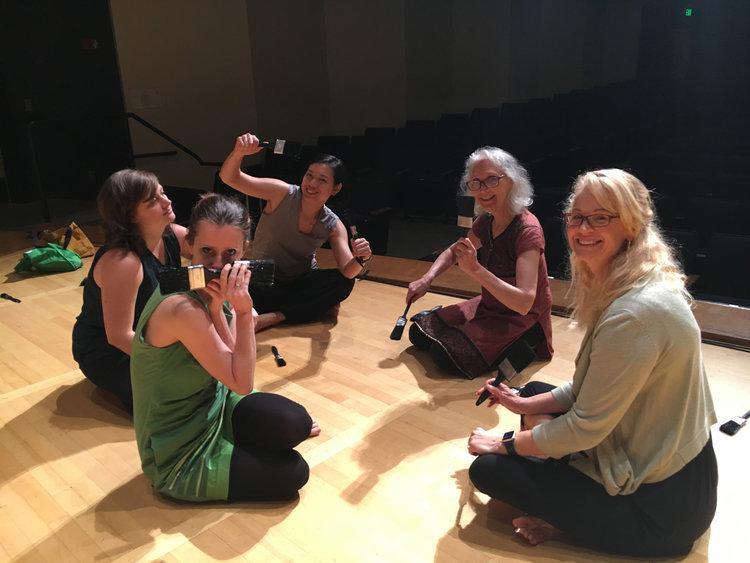 Rhythmic Solfège classes for youth in denver.jpg