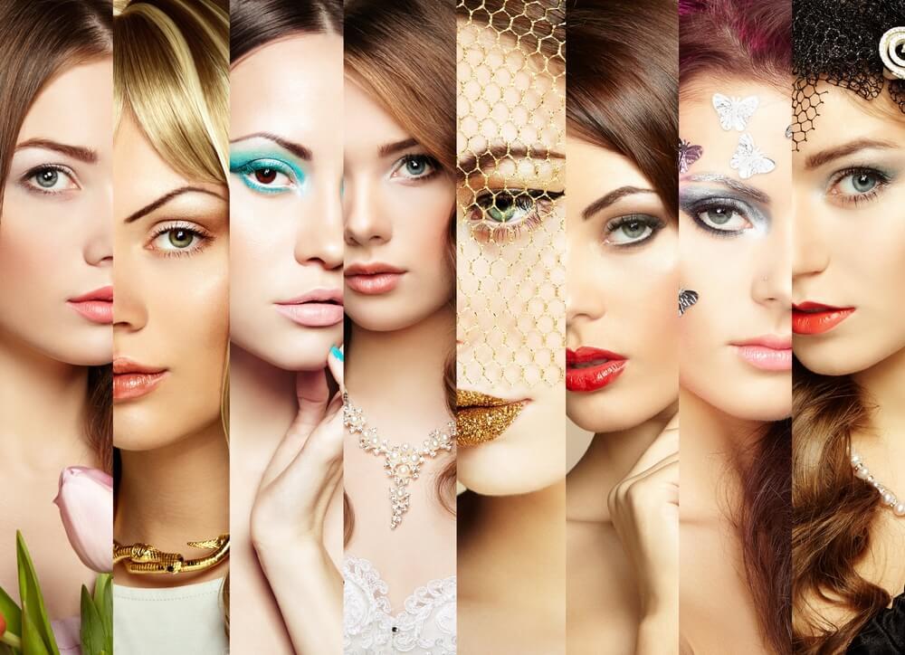 Makeup Cl In New York