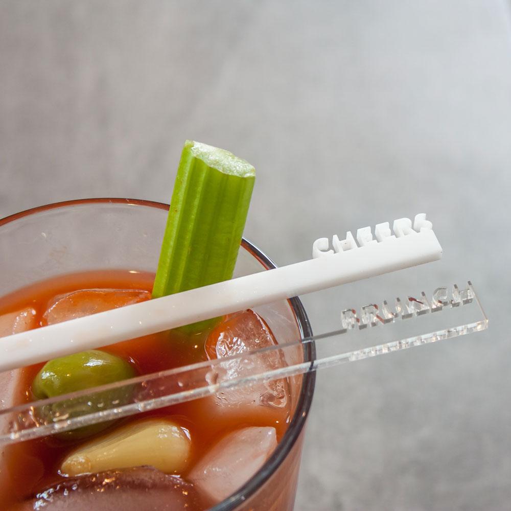 Stir-Stick-Cheers-Brunch.jpg