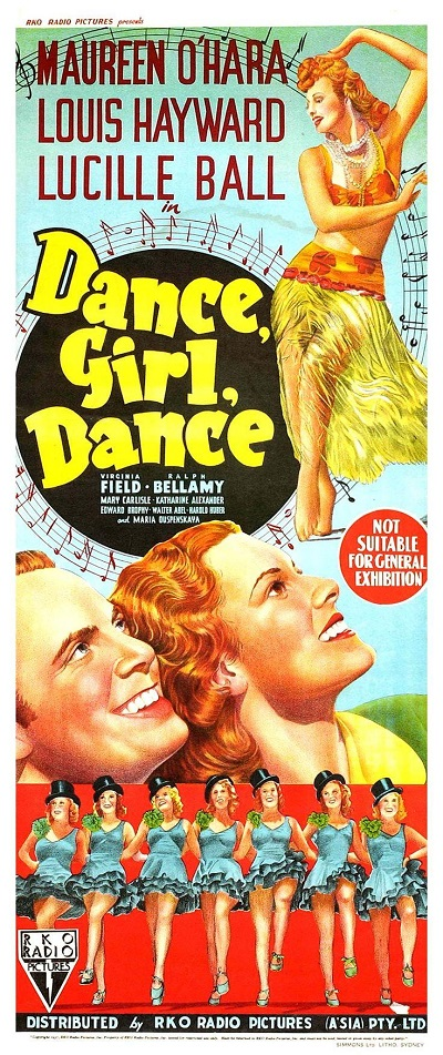 dance girl dance sm.jpg
