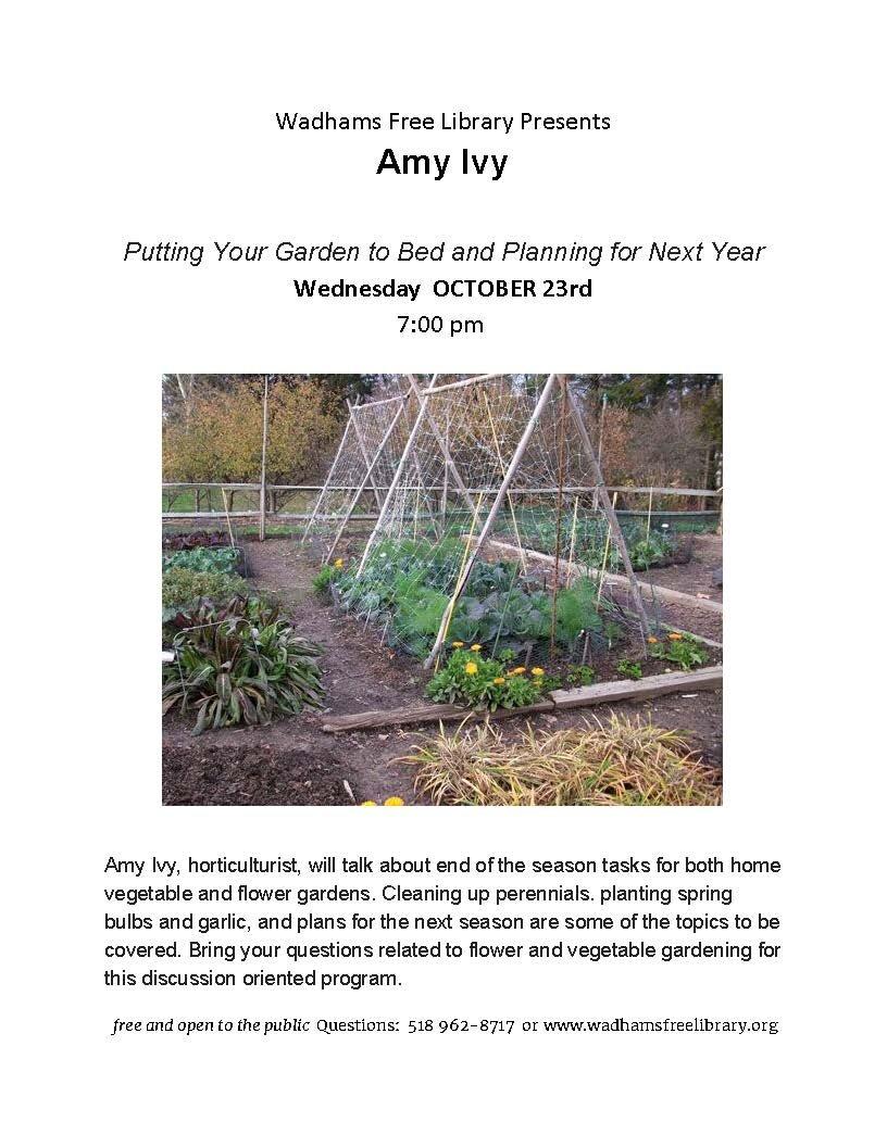 Amy Ivy Poster.jpg