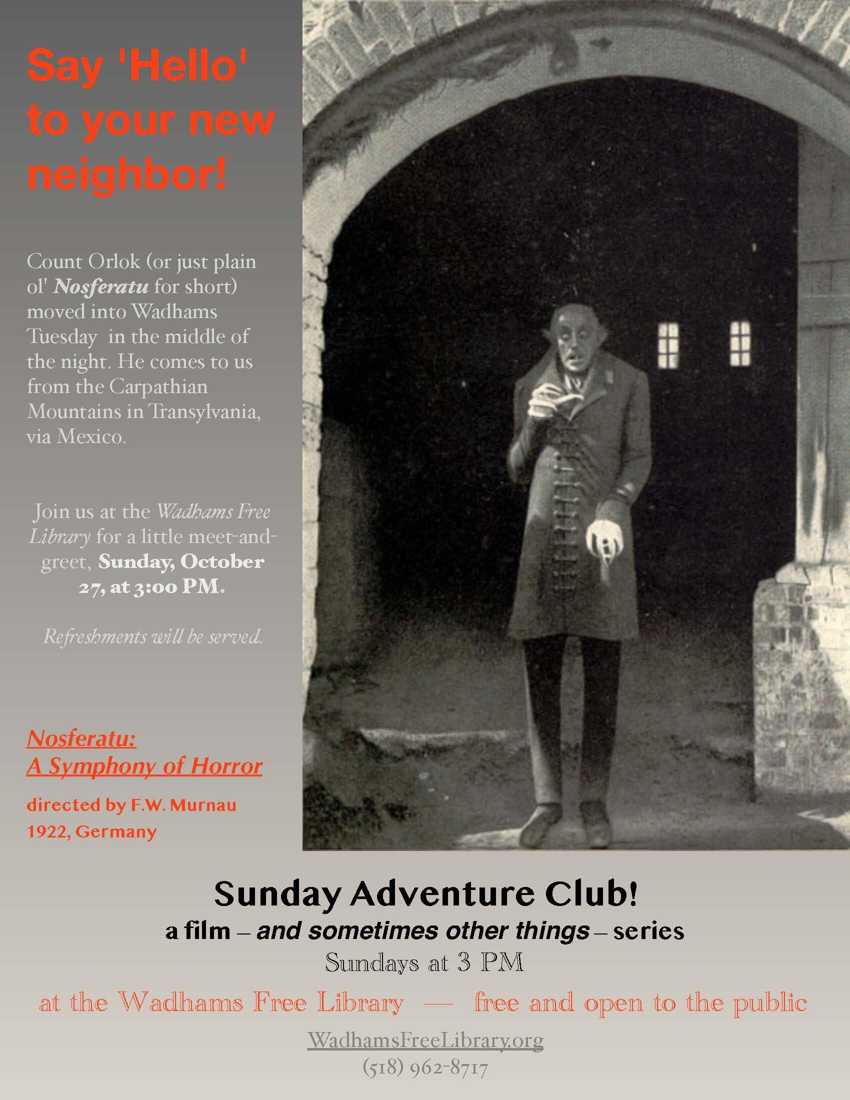FILM Nosferatu email poster.jpg