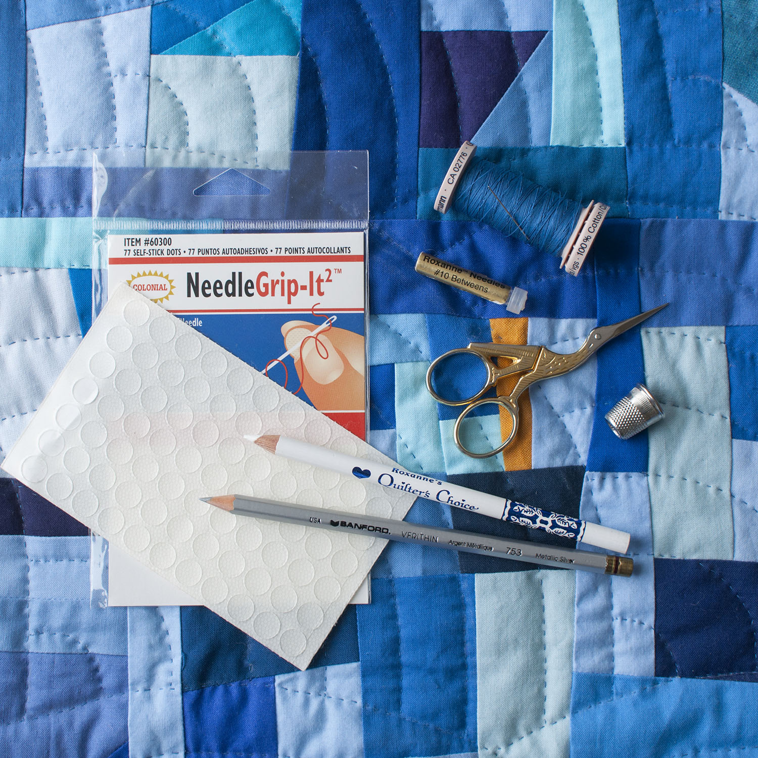 hand quilting tools.jpg