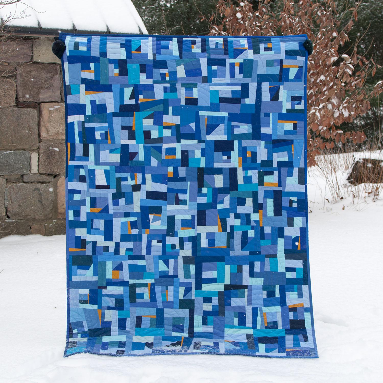 log cabin blues square.jpg