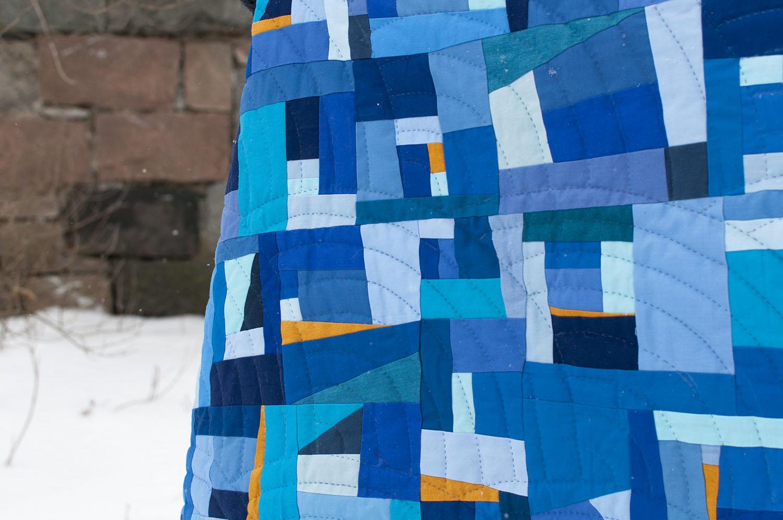 log cabin blues close up.jpg