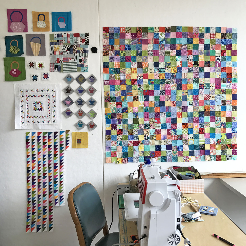 design wall.jpg