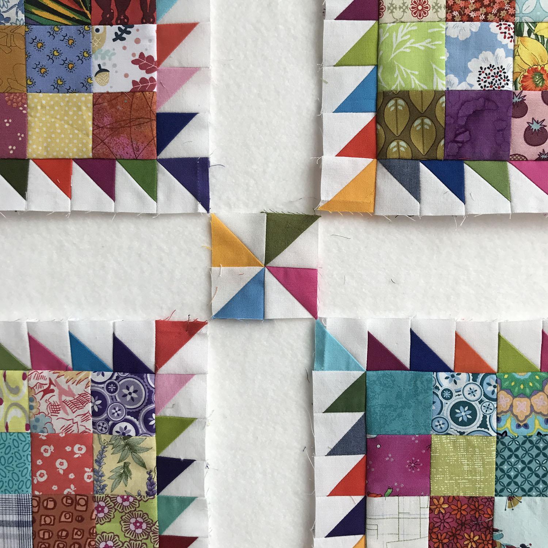 corner pinwheel.jpg