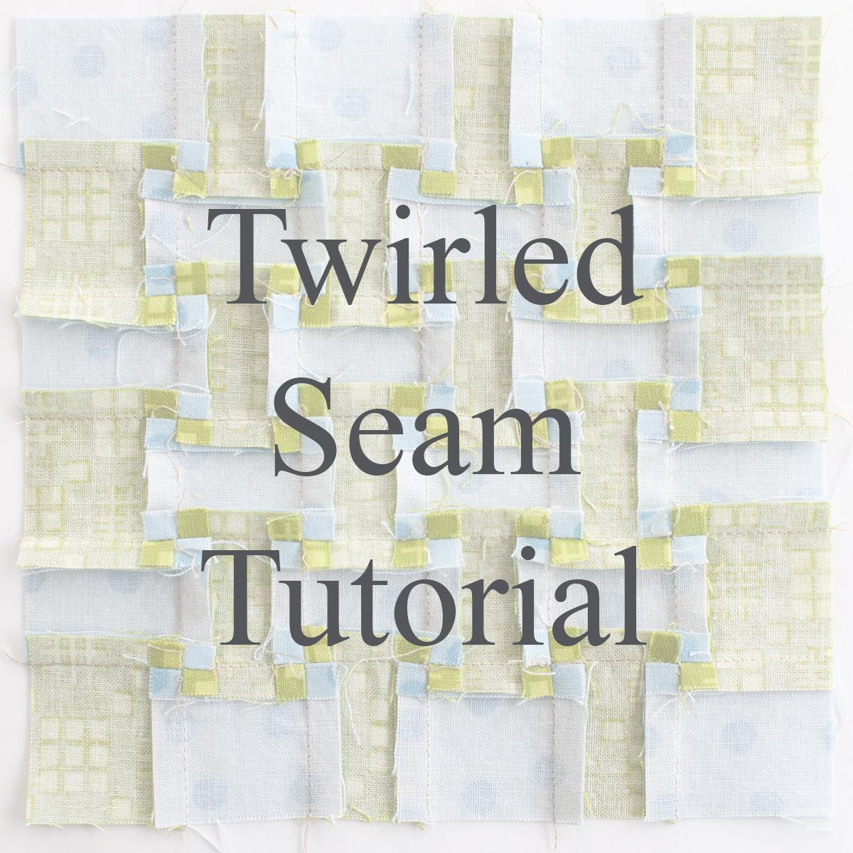 checkerboard tutorial.jpg