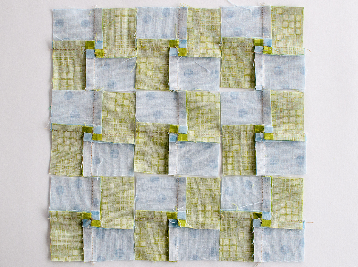 checkerboard 4.jpg
