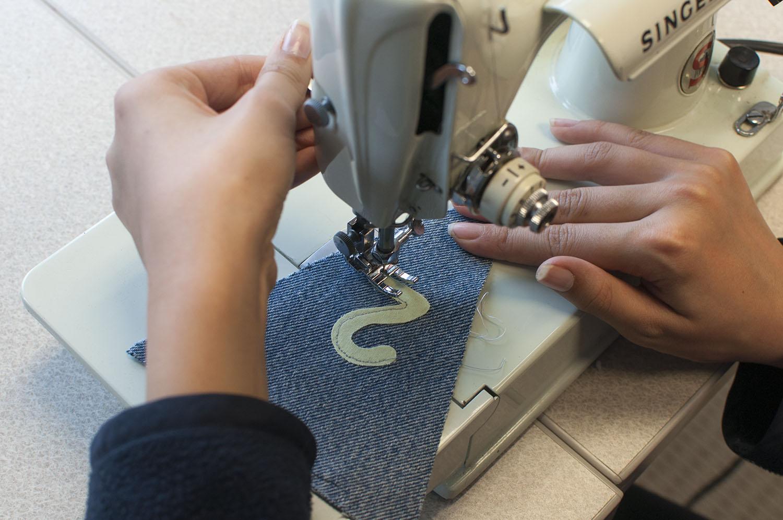 PI sewing.jpg
