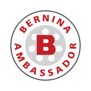 bernina badge.png
