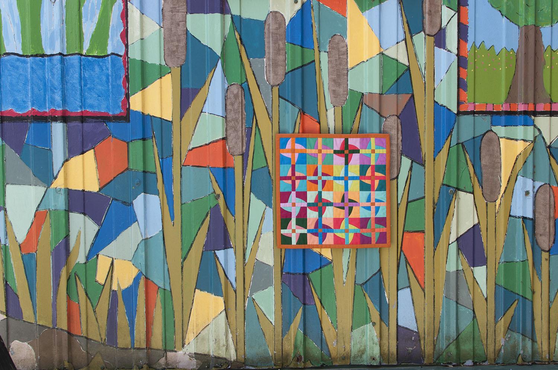 mini swap mural.jpg