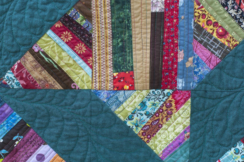 unpinned 70s fabric.jpg