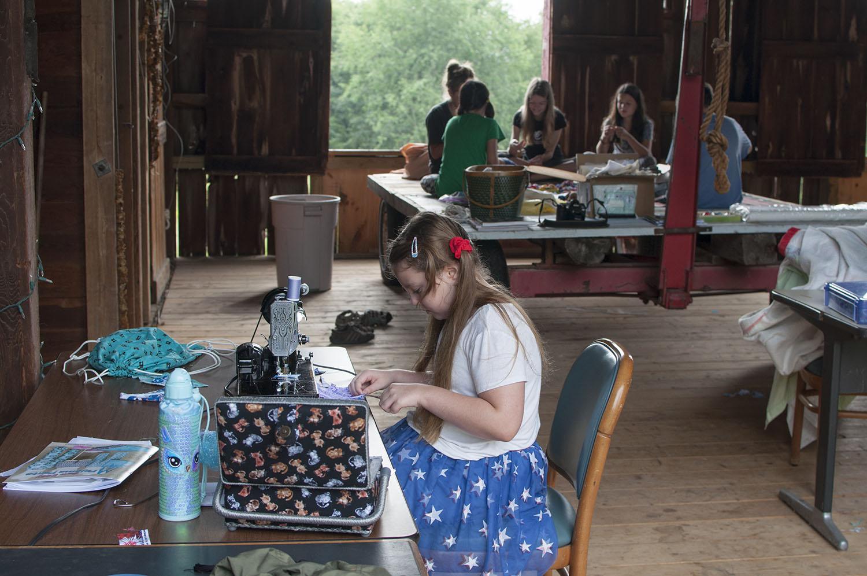 camp sewing.jpg