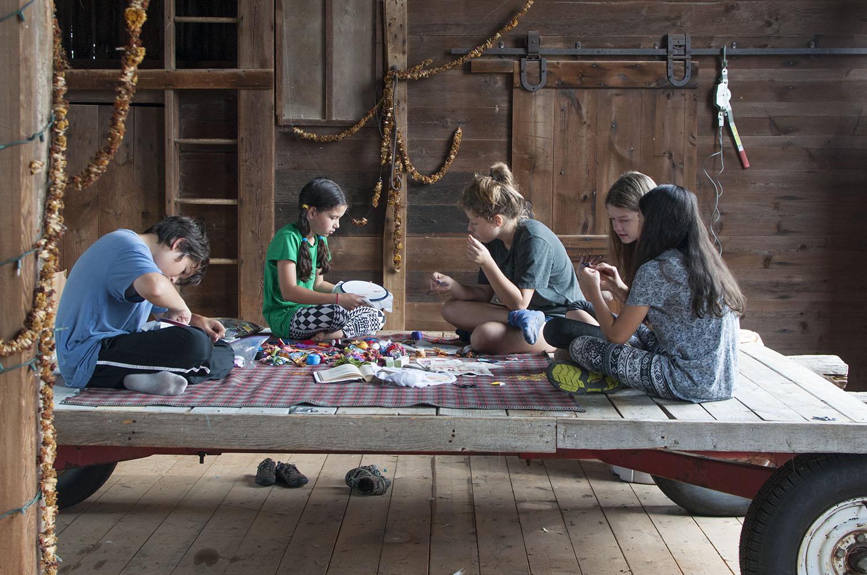 camp embroidery wagon.jpg