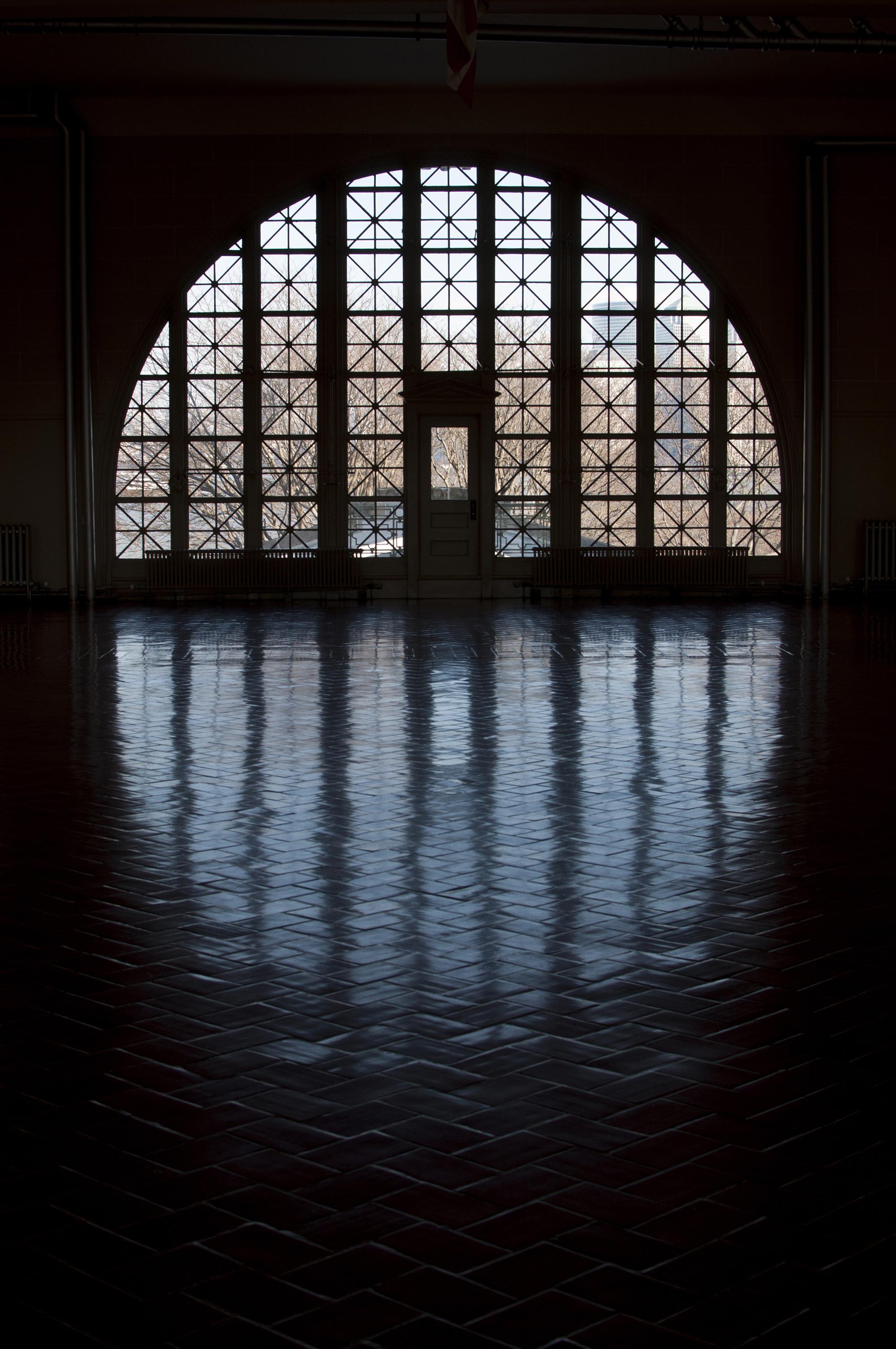 New York 09 Ellis Island Registry Room.jpg