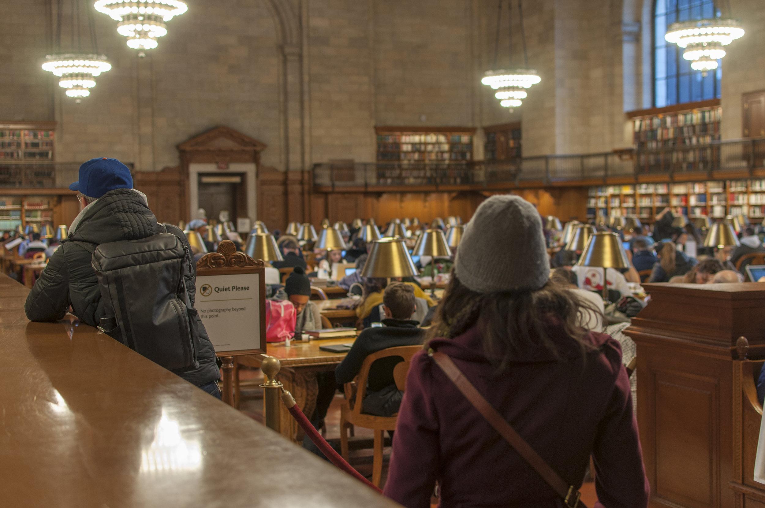 New York 24 Irene in the New York Library.jpg
