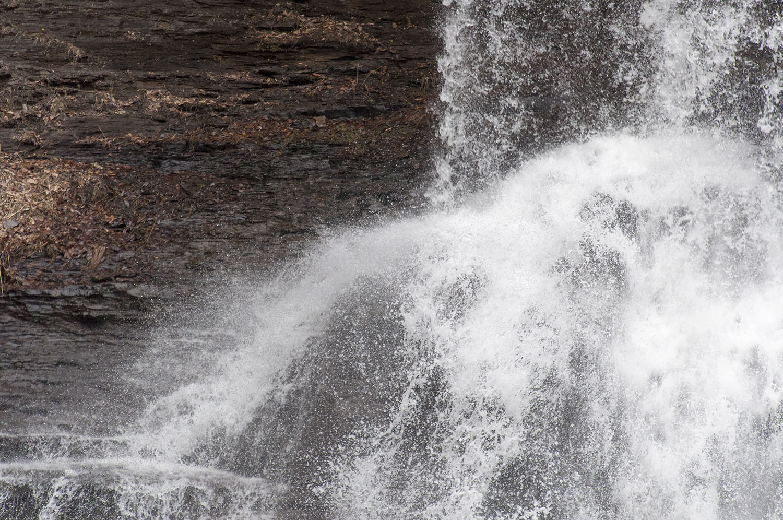 cascades close.jpg