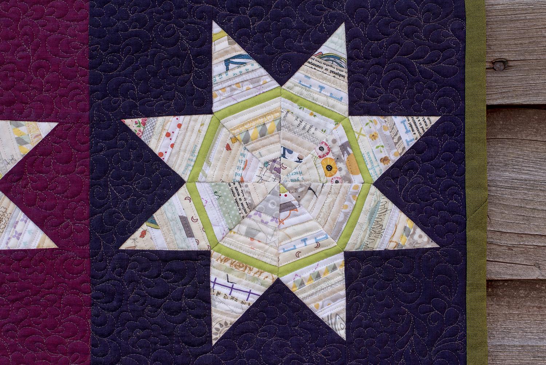 string star.jpg